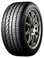 Bridgestone Turanza ER300 (195/55R16 87H)