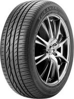 Bridgestone Turanza ER300 (215/45R17 87W)