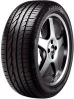 Bridgestone Turanza ER300 (235/45R17 94W)