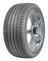 Bridgestone Turanza ER-33 (235/50R18 97W)