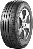 Bridgestone Turanza T001 (195/55R16 87V)