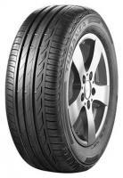 Bridgestone Turanza T001 (225/55R16 99W)