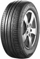 Bridgestone Turanza T001 (235/60R16 98W)