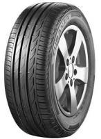 Bridgestone Turanza T001 (245/45R18 100W)