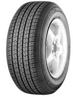 Continental Conti4x4Contact (265/45R20 108H)
