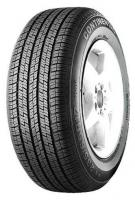 Continental Conti4x4Contact (225/65R17 102T)