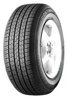 Continental Conti4x4Contact (235/50R18 101H)
