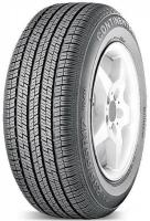 Continental Conti4x4Contact (265/60R18 110H)
