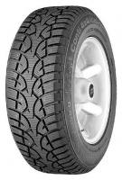 Continental Conti4x4IceContact (215/45R17 91T)