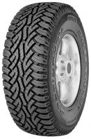 Continental ContiCrossContact AT (235/85R16 120S)