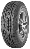 Continental ContiCrossContact LX2 (215/70R16 100T)
