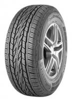 Continental ContiCrossContact LX2 (235/75R15 109T)