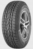 Continental ContiCrossContact LX2 (265/70R17 115T)