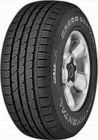 Continental ContiCrossContact LX 20 (255/50R19 107H)
