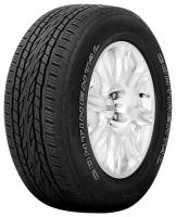 Continental ContiCrossContact LX 20 (265/75R16 116T)