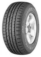 Continental ContiCrossContact LX (265/60R18 110T)
