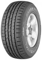 Continental ContiCrossContact LX (265/70R15 112T)