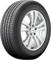 Continental ContiCrossContact LX Sport (215/70R16 100H)