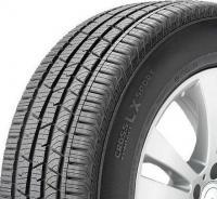 Continental ContiCrossContact LX Sport (245/45R20 103V)