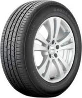 Continental ContiCrossContact LX Sport (245/45R20 103W)