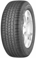 Continental ContiCrossContact LX Sport (275/45R21 110W)