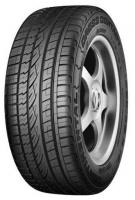 Continental ContiCrossContact UHP (235/60R18 103V)