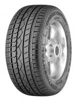 Continental ContiCrossContact UHP (255/50R19 103W)