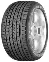 Continental ContiCrossContact UHP (255/50R19 107W)