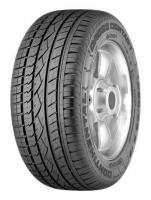 Continental ContiCrossContact UHP (255/55R18 105W)