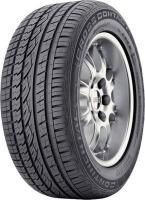 Continental ContiCrossContact UHP (295/45R20 114W)