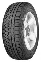 Continental ContiCrossContact Viking (215/65R16 102Q)