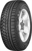 Continental ContiCrossContact Viking (215/70R16 100Q)