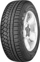 Continental ContiCrossContact Viking (225/70R16 107Q)