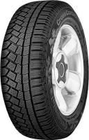 Continental ContiCrossContact Viking (265/60R18 114Q)