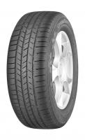 Continental ContiCrossContact Winter (215/65R16 98T)
