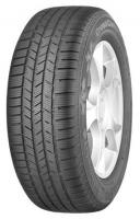Continental ContiCrossContact Winter (225/70R16 102H)