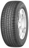 Continental ContiCrossContact Winter (275/45R19 108V)