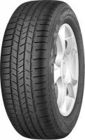 Continental ContiCrossContact Winter (275/45R20 110V)