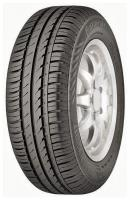 Continental ContiEcoContact 3 (175/55R15 77T)