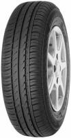 Continental ContiEcoContact 3 (175/65R15 84T)