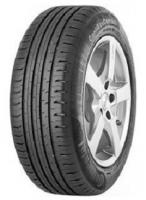 Continental ContiEcoContact 5 (185/55R15 82H)