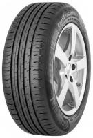 Continental ContiEcoContact 5 (205/50R17 89V)