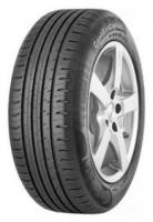 Continental ContiEcoContact 5 (225/45R17 94V)