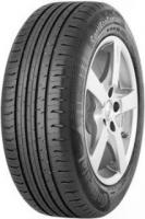 Continental ContiEcoContact 5 (225/55R17 97W)