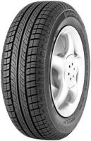 Continental ContiEcoContact EP (145/65R15 72T)