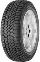 Continental ContiIceContact 4x4 (255/50R19 107T)