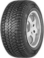 Continental ContiIceContact (205/75R16 108R)
