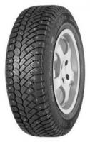 Continental ContiIceContact (215/45R17 91T)