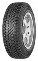 Continental ContiIceContact (215/75R16 113R)