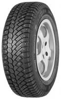 Continental ContiIceContact (235/65R16 121N)